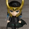 เปิดจอง Nendoroid Loki: Ragnarok Edition (มัดจำ 500 บาท)
