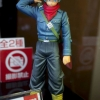 Dxf The Super Warriors Vol.1 Trunks