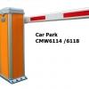 ไม้กั้นรถยนต์ HIP CMW6114
