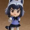 เปิดจอง Nendoroid Common Raccoon (มัดจำ 500 บาท)