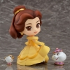 Nendoroid Beauty And The Beast - Belle