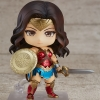 เปิดจอง Nendoroid Wonder Woman: Hero's Edition
