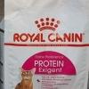 royal canin protein exigent 2kg 700รวมส่ง