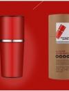 เครื่องชงกาแฟดริปพร้อมบดในตัวแบบ All-in-One จาก Coffee Boy [Pre-order]