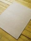 ซองนอกสำหรับใส่ถุงกาแฟดริป กระดาษคราฟท์