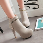 Preorder รองเท้าแฟชั่น 34-43 รหัส N5-0233