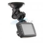 Car Camera 'Coolpow' GS8000L