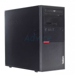 Desktop Lenovo ThinkCentre M900 (10FDS08Y00) Free USB Keyboard & Mouse,(ICT)งบ 30000