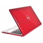 Notebook Dell Inspiron N5567-W56652353THW10 (Red)