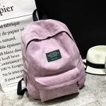 Preorder กระเป๋าเป้ กระเป๋าสะพายหลัง รหัส mg-3564
