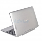 Notebook Asus Transformer T101HA-GR029T (Gray)