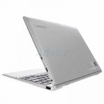 Notebook Lenovo MIIX 320-80XF00C4TA (Platinum)