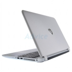 Notebook HP Pavilion 14-ab162TX (White)