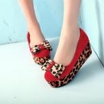 Preorder รองเท้าแฟชั่น 34-39 รหัส EF-8233
