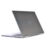Notebook Dell Inspiron N5378-W56655010TH (Gray) Touch