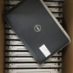Notebook Dell Latitude E6320 Intel Core i5