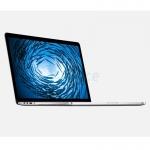 Notebook APPLE MacBook Pro 15'' (MJLQ2TH/A)