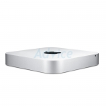 MINI APPLE Mac mini (MGEN2TH/A)