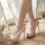 Preorder รองเท้าแฟชั่น 32-43 รหัส 55-9077