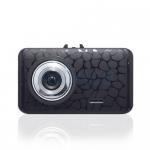 Car Camera 'Coolpow' A601