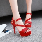 Preorder รองเท้าแฟชั่น 32-43 รหัส N5-8090
