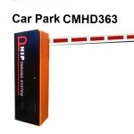 ไม้กั้นรถยนต์ HIP CMHD363 จำหน่ายไม้กั้นรถยนต์