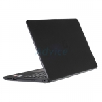 Notebook HP 14-bs097TX (Jet Black)