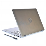 Notebook HP pavilion x360 14-ba159TX (Mineral Silver)