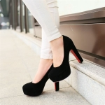 Preorder รองเท้าแฟชั่น สไตล์เกาหลี 32-43 รหัส 9DA-7713