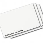 บัตร 0.8 (บรรจุ 200 ใบ)