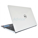 Notebook Dell Inspiron N5559-W561093TH (White)