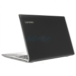 Notebook Lenovo IdeaPad320-80XS00B5TA (Black)