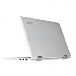 Notebook Lenovo Yoga310-80U2006PTA (White)