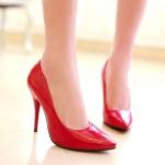 Preorder รองเท้าแฟชั่น สไตล์เกาหลี 32-44 รหัส 9DA-0861