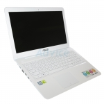 Notebook Asus K556UR-XX253D (White)