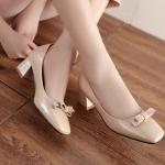 Preorder รองเท้าแฟชั่น 32-46 รหัส 9DA-7923