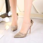 Preorder รองเท้าแฟชั่น สไตล์เกาหลี 31-47 รหัส 9DA-1148