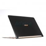 Notebook Acer Swift SF713-51-M5HS/T002 (Black)