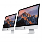 AIO APPLE iMac 21.5'' (MMQA2TH/A)