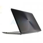 Notebook Asus K556UR-XX033T (Drak Blue)