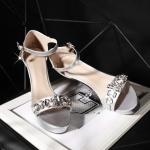 Preorder รองเท้าแฟชั่น สไตล์เกาหลี 32-43 รหัส 9DA-8204