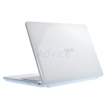 Notebook Asus K441UV-WX045D (White)