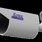 KW-AHD 489 AHD-Bullet (Metal Case)
