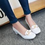 Preorder รองเท้าแฟชั่น 31-43 รหัส 55-2074
