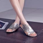Preorder รองเท้าแฟชั่น สไตล์เกาหลี 30-46 รหัส 9DA-5037