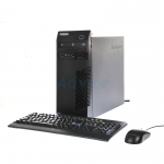 LENOVO ThinkCentre M73 (10BOS10900)