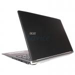 Notebook Acer Aspire VN7-592G-7014/T001 (Black)