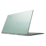 Notebook Lenovo Yoga900 13-80MK00QQTA (Mint Green)