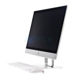 AIO HP Pavilion 22-b319d (3JT31AA#AKL) Touch Screen