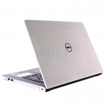 Notebook Dell Inspiron N5468-W56412281RTHW10 (White)